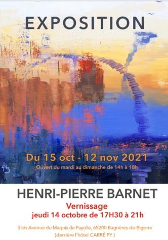 0-2021--du-15-oct-au-12-nov-Exposition-Barnet-Carre-py.jpg