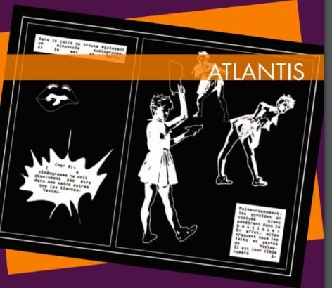 0-Atlantis.JPG