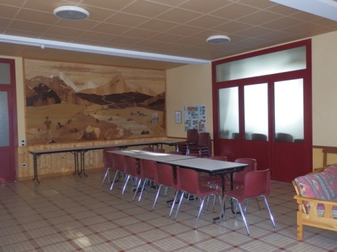 7-sallegypaete-notredamedelestaou-ayrosarbouix-HautesPyrenees.JPG