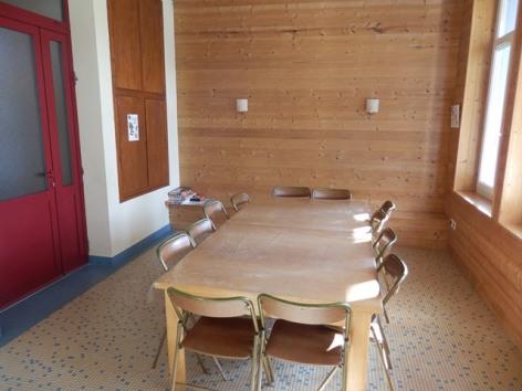 7-sallemouflon-notredamedelestaou-ayrosarbouix-HautesPyrenees.jpg