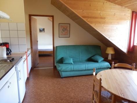 8-Appartementisaby-notredamedelestaou-ayrosarbouix-HautesPyrenees.jpg