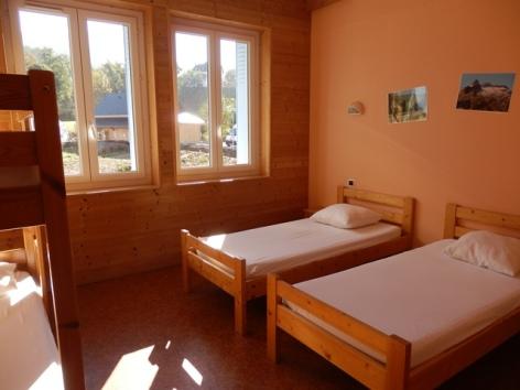 9-chambre-notredamedelestaou-ayrosarbouix-HautesPyrenees.jpg