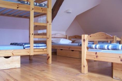 0-chambre1-moulinsdisaby-hautespyrenees-argelesgazost-2.jpg
