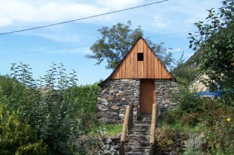 2-moulin1-moulinsdisaby-hautespyrenees-argelesgazost.jpg