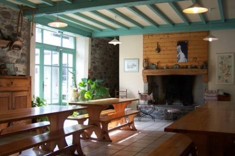 6-salleamanger2-moulinsdisaby-hautespyrenees-argelesgazost.jpg
