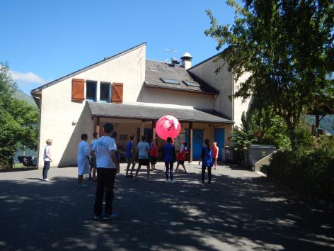 13-SIT-Centre-accueil-uz-hautes-pyrenees--9-.jpg
