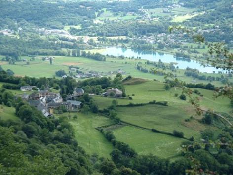 3-vue-centred-accueil-uz-HautesPyrenees.jpg