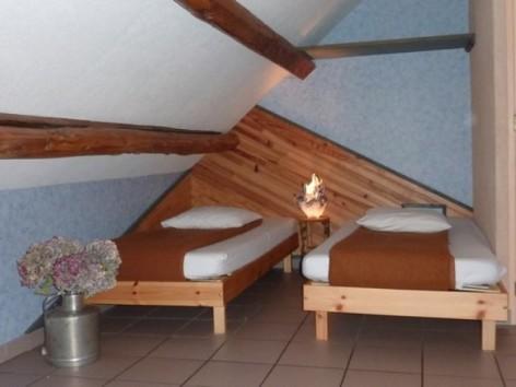 1-GAVARNIE---L-Escapade-chambre1.JPG