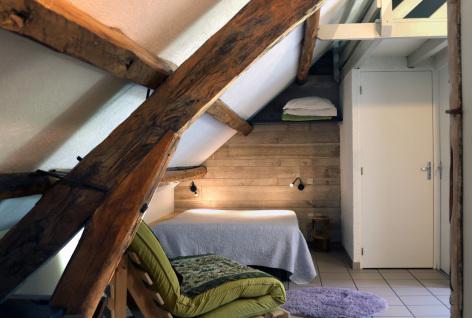 10-chambre3-escapade-gedre-HautesPyrenees.jpg