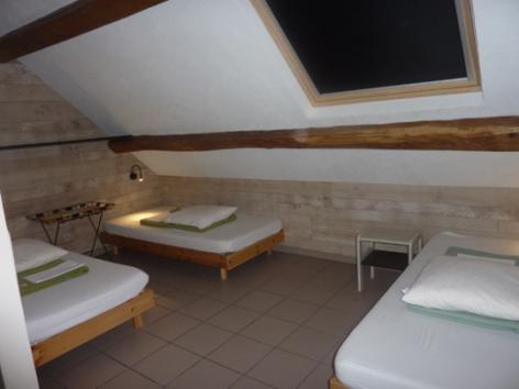 2-5-chambre-escapade-gedre-HautesPyrenees.jpg