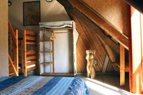3-chambre6-escapade-gedre-HautesPyrenees.jpg