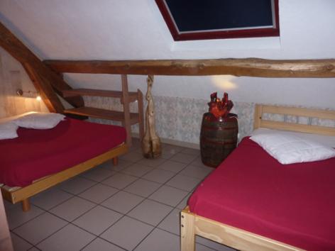 6-9-chambre-escapade-gedre-HautesPyrenees.jpg