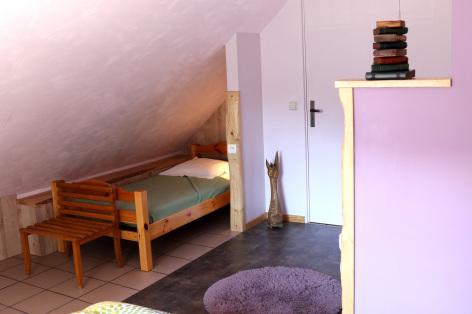 7-chambre10-escapade-gedre-HautesPyrenees.jpg