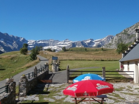 2-Cuel-Gite-Le-Saugue--terrasse.jpg