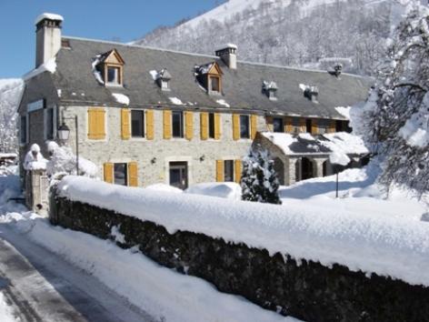 0-Gite-des-Templiers-hiver.jpg