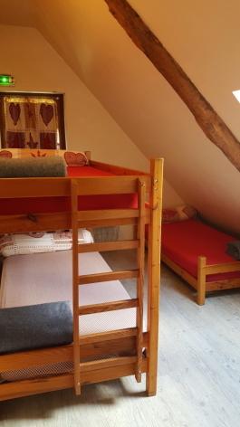 6-SIT-GrangeDuPlan-HautesPyrenees--8-.jpg