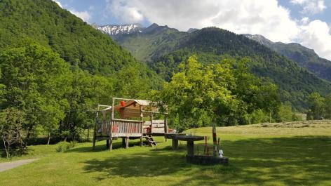 9-SIT-GrangeDuPlan-HautesPyrenees--6-.jpg