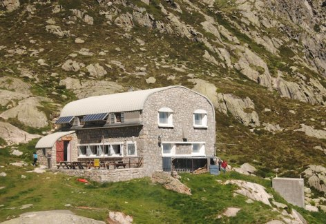 8-refuge-de-larribet.jpg