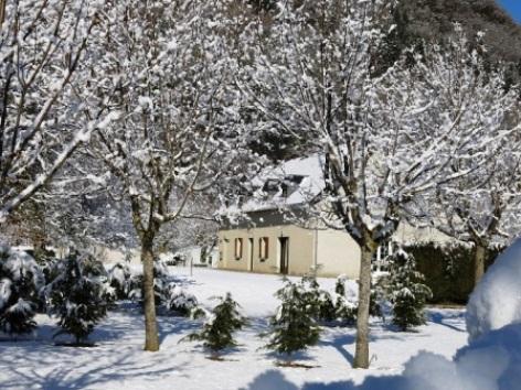 7-Gite-exterieur-hiver-2.JPG