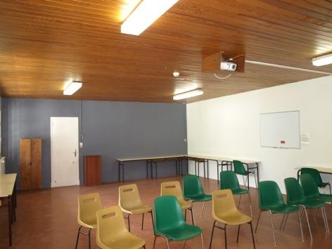 1-ASP-PONT-DU-MDG-salle-video-classe-de-neige-et-groupes.jpg