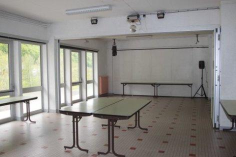 3-salles-activites-ouverte.JPG