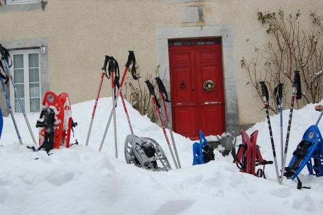 0-HPGS18---la-Maisonnee---exterieur-hiver.jpg