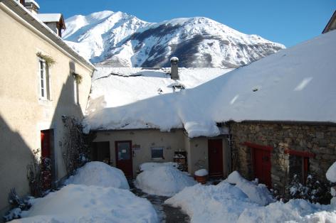 2-HPGS18---la-Maisonnee---exterieur-hiver2.jpg