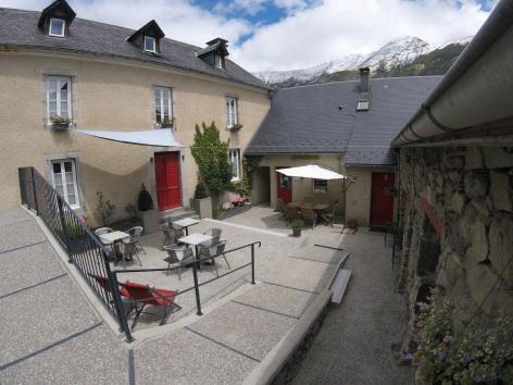 2-SIT-La-Maisonnee-Hautes-Pyrenees--6-.jpg