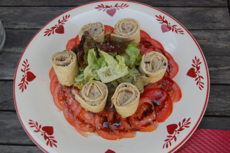 5-assiette-fredel-sazos-HautesPyrenees.jpg