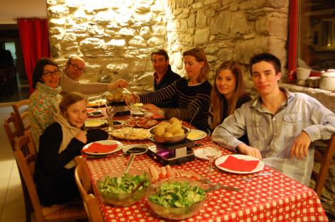 6-restaurant1-fredel-sazos-HautesPyrenees.jpg