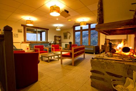 1-salon-hameaurollot-bareges-HautesPyrenees.jpg