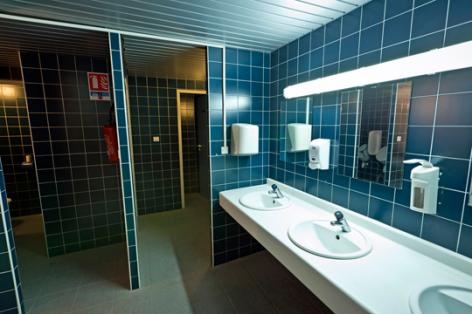 12-salledeau2-hameaurollot-bareges-HautesPyrenees.jpg