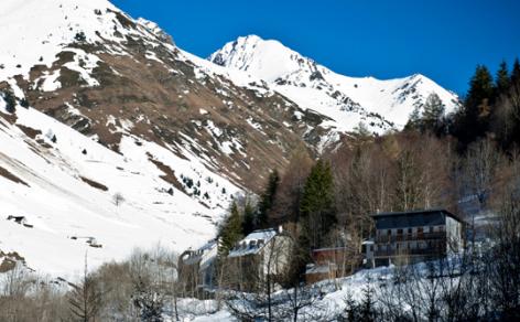 17-vue1-hameaurollot-bareges-HautesPyrenees.jpg