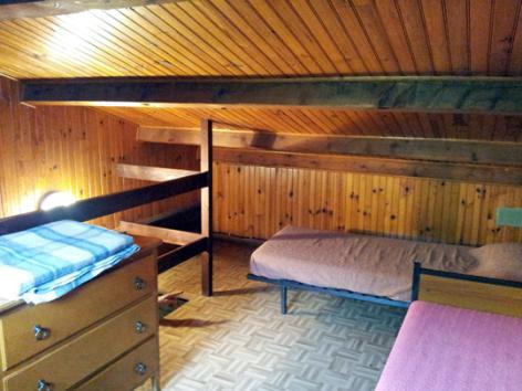 9-chambre4-hameaurollot-bareges-HautesPyrenees.jpg