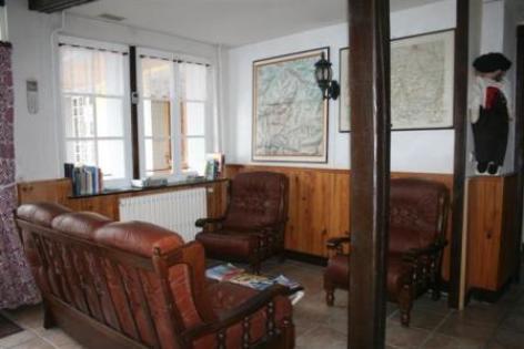 5-salon-25.jpg