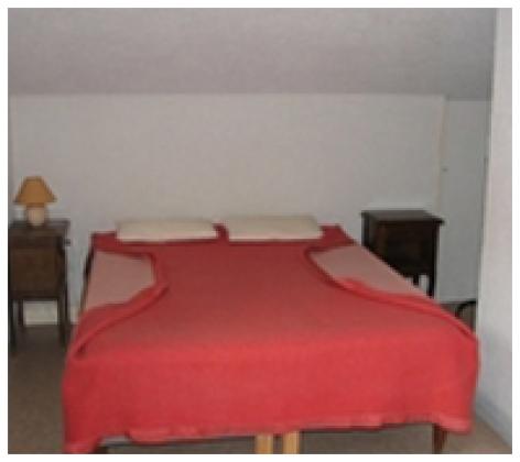 0-chambre-gite-litbere2.jpg