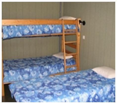 3-chambre-gite-litbere1.jpg