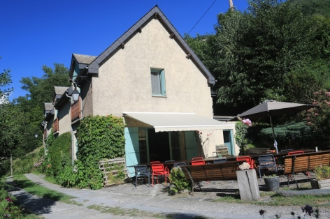 8-SIT-GrangeAuBois-HautesPyrenees.jpg