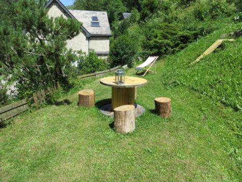 8-jardin-grangeaubois-viella-HautesPyrenees.jpg
