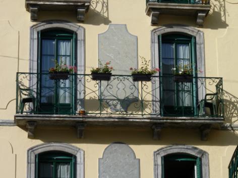 7-residence-schauber-bareges-HautesPyrenees.jpg