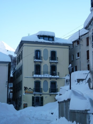 8-residencehiver-schauber-bareges-HautesPyrenees-3.jpg