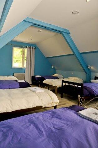 5-dortoir2-fermedubourdalat-ouzous-HautesPyrenees.jpg.jpg