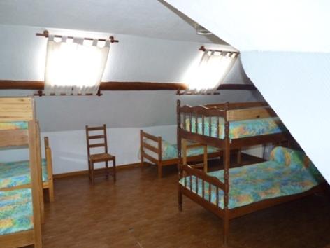 1-dortoir.JPG