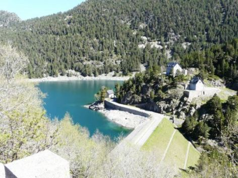 7-ChaletHotelOredon-Oredon-barrage-9784294a.jpeg