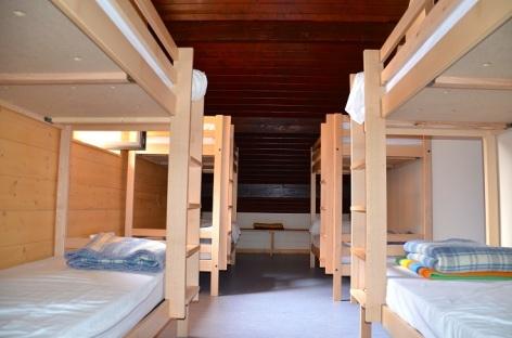 3-chambre2-refuge-de-l-Oule-WEB.jpg