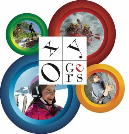 3-Logo-OxyGers-MINI.jpg
