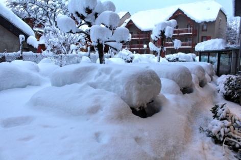 1-Terrasse-resto-hiver.jpg