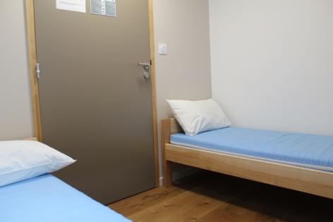 5-Hospice-Rioumajou-chb-twin-WEB.jpg