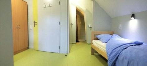 0-Eterlou-Chambre-WEB.jpg
