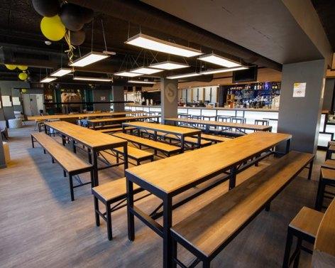 9-SKYLODGE-BY-N-PY-Restaurant.jpg